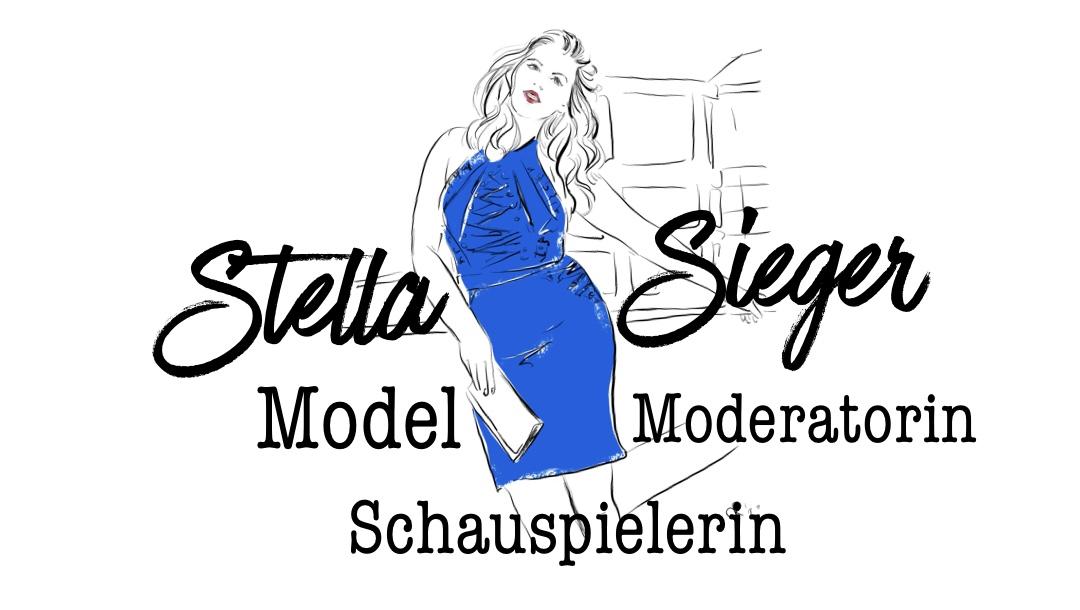 Stella Sieger